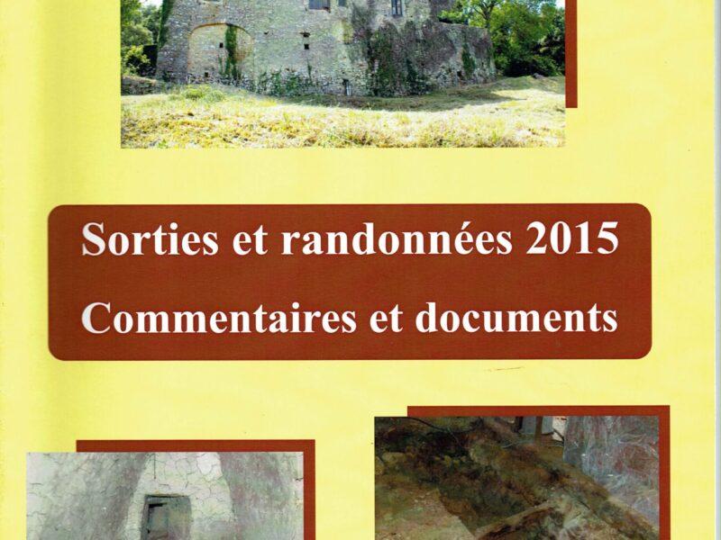 Bulletin PHA n° 16